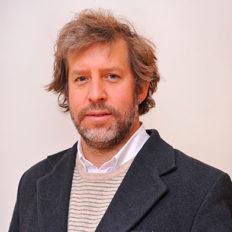 Cristóbal Joannon