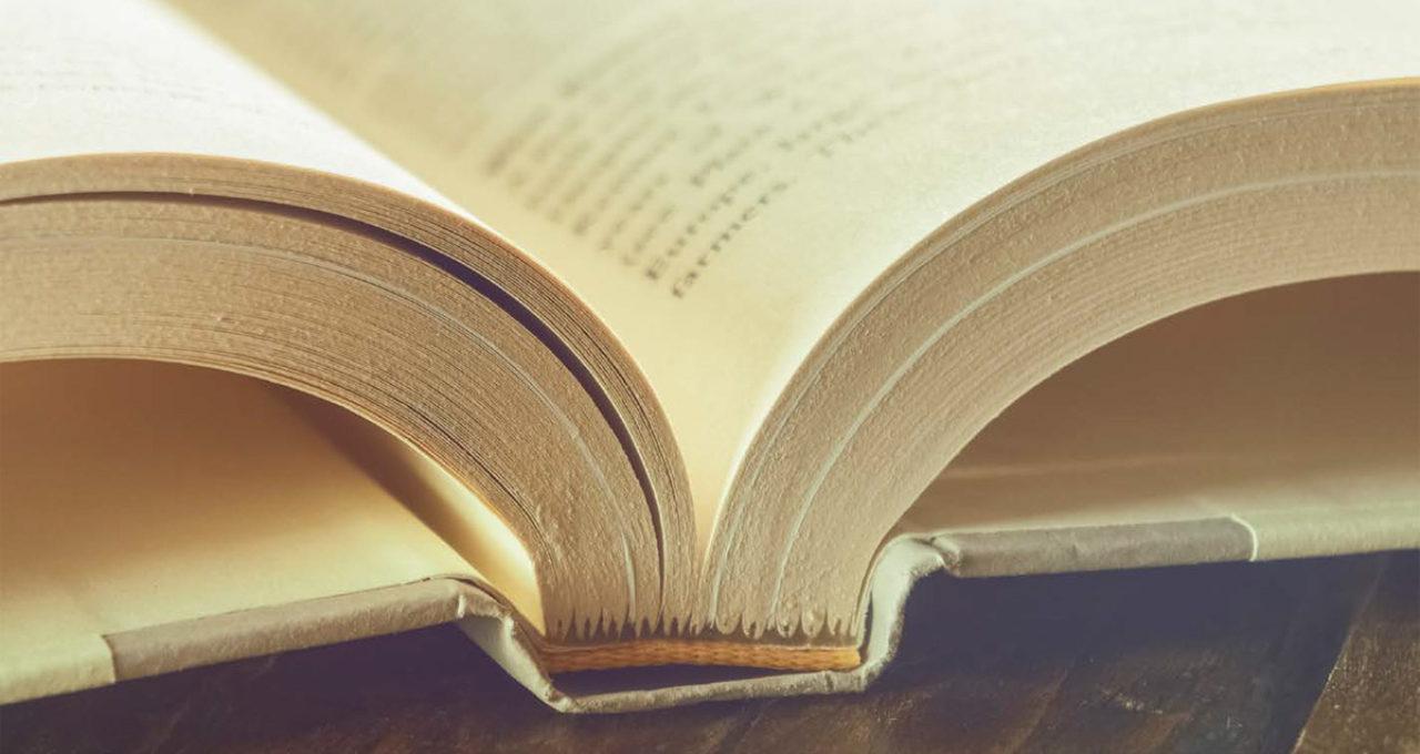 Diplomado en Lectura Crítica