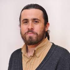 Francisco Martinovich