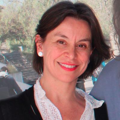 Josefina Schenke