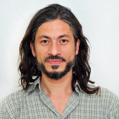 Pedro Moscoso