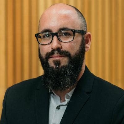 Diego Rossello