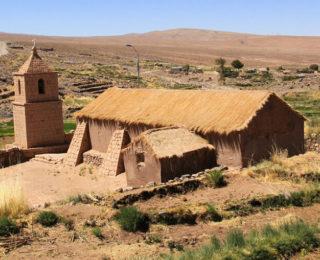3. Otros proyectos del Centro de Estudios del Patrimonio