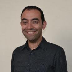 Antonio Marrero