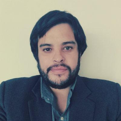 José Miguel Arellano