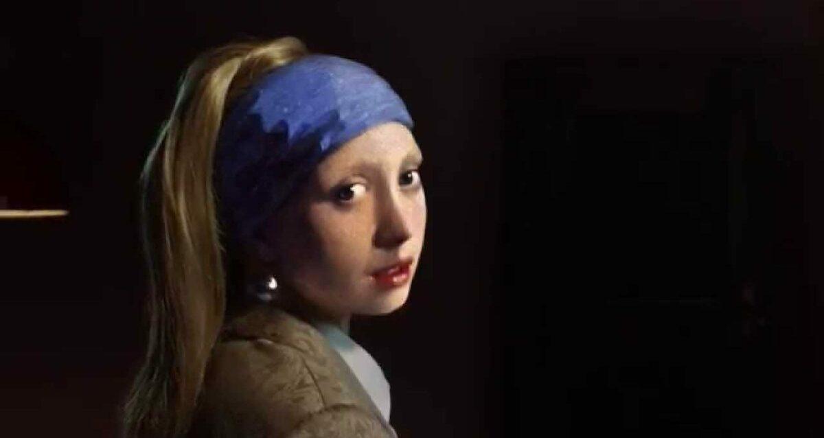 Diplomado en Historia del Arte