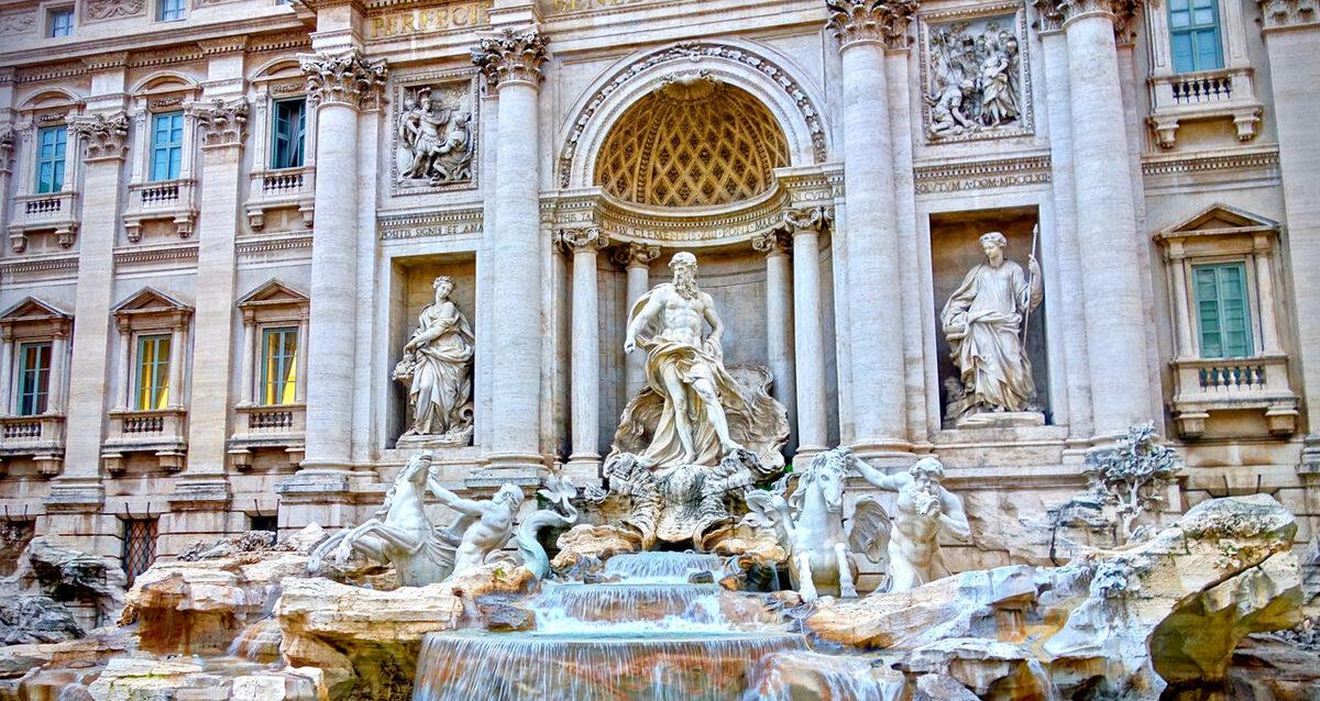 Diplomado en Historia, Arte y Cultura de Italia