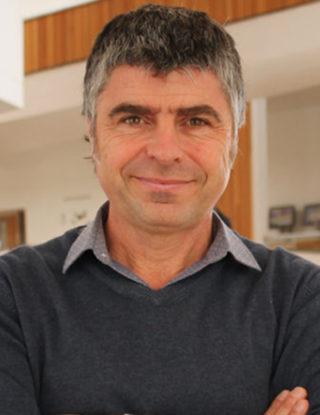 Adelmo Yori elegido como Ombuds del Campus Viña del Mar