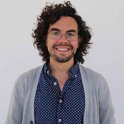 José Antonio Valdivia