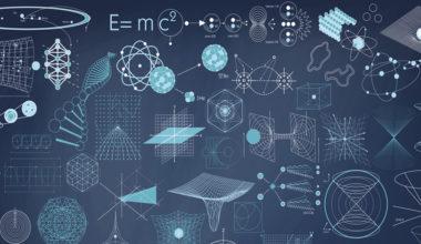 Física mundial al alcance de la educación chilena