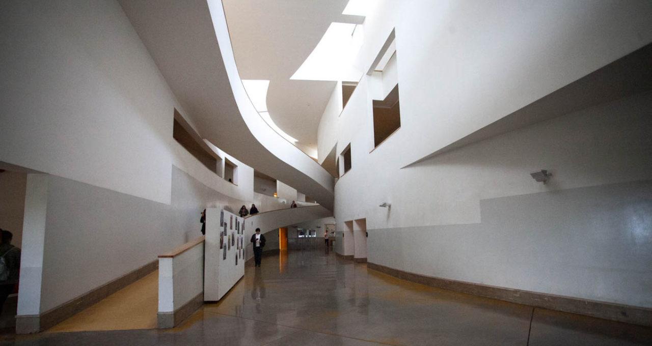 Concurso Académico:<br>Departamento de Filosofía<br>Filosofía Medieval