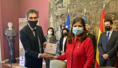 UAI se une a la Cátedra Internacional CEU Elcano-Primera Vuelta al mundo