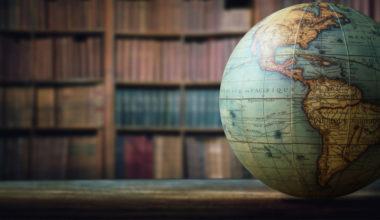 Revista Instus-Legere Historia ingresa a Q2 en las métricas SCimag