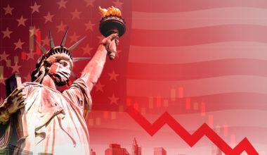 Estados Unidos: en medio de la pandemia y las protestas