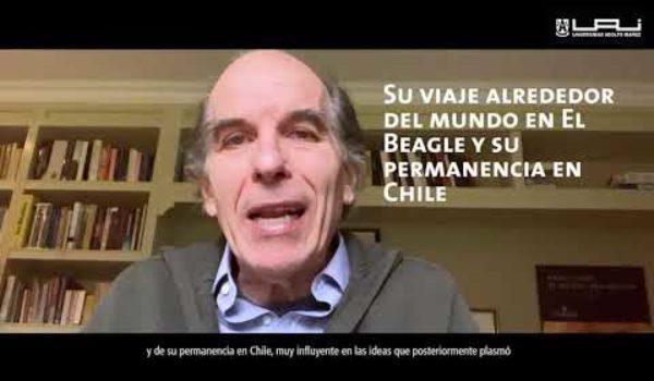 Video youtube - RfVBGToWKV0